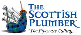 plumbing Riverside